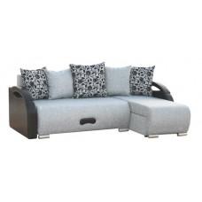 Угловой диван Юпитер (АС)