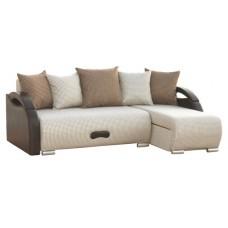 Угловой диван Юпитер (РС)