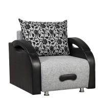 Кресло-кровать Юпитер (АС)